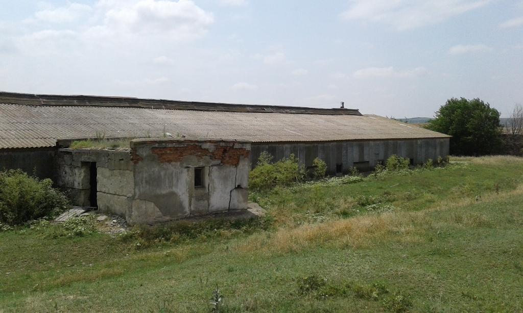 продажа склада номер C-108762 в Черняховском, фото номер 16